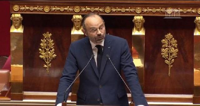 Le chef du gouvernement français appelle son pays à repenser sa politique migratoire