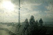 Bulletin spécial: Averses orageuses localement fortes ce lundi dans plusieurs provinces