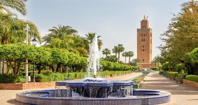 Des cliniques privées à Marrakech prennent en charge les cas urgents non infectés par le Covid-19