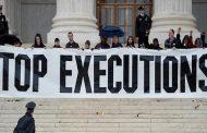 La Coalition Marocaine Contre la Peine de Mort célèbre la Journée mondiale contre cette peine