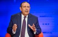 L'Ambassadeur du Maroc à Pretoria présente une nouvelle publication sur le Sahara marocain