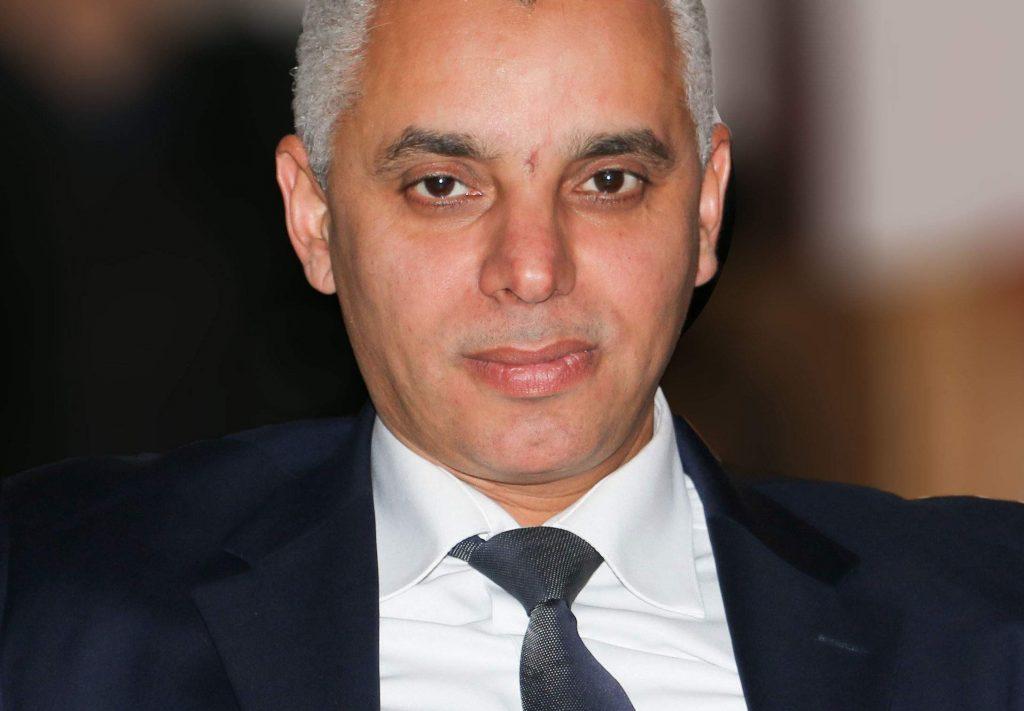 Khalid Ait Taleb prend officiellement ses fonctions à la tête du ministère de la Santé