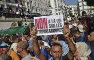 Note confidentielle de l'Union Européenne : Sans un pouvoir légitime, point de réforme possible en Algérie