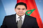 Deux nouveaux consulats ouvrent leurs portes dans les provinces du sud