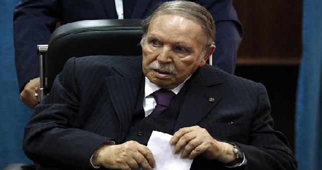 Algérie : La « fille de Bouteflika » condamnée à 18 mois de prison ferme