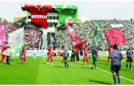 Football : Deux derbys Casablancais de plus à gérer