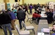 Le 5ème Forum d'emploi ''Handicap Maroc'' en décembre à Casablanca