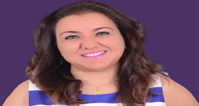 Rabat: Rencontre avec la Master Coach Amal Radouane autour de la loi d'attraction