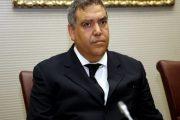 L'Intérieur dément les informations au sujet de sanctions à l'encontre d'agents d'autorité