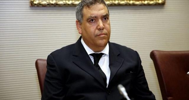 Le ministre de l'Intérieur rappelle que l'état d'urgence sanitaire est toujours en vigueur