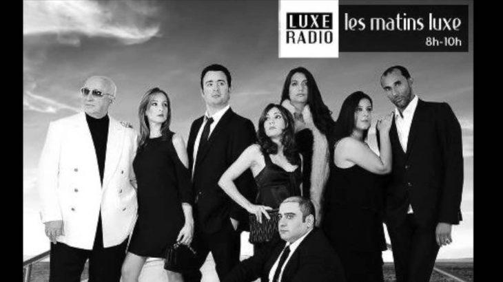 HACA: Luxe Radio écope d'un artistement pour publicité clandestine