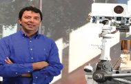 La NASA attribue la Médaille du service exceptionnel au Marocain Kamal Oudrhiri