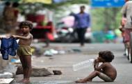 L'ONU plaide pour une mondialisation équitable bénéficiant à tous les enfants