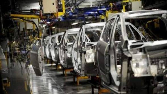 Automobile: nouvel investissement de 220 millions de dirhams à Tanger