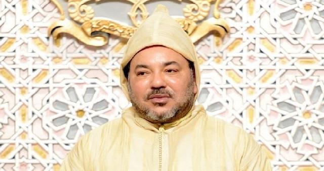Chakib Alj, président de la CGEM : «Le Discours royal adressé au Parlement détermine les leviers du modèle de développement souhaité»