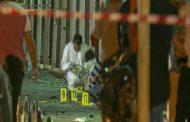 Tunisie : Le jihadiste tué était Algérien et frère d'un ex-chef d'Aqmi