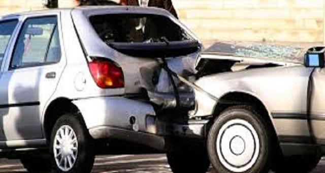 Accidents de la circulation: 13 morts en périmètre urbain, la semaine dernière