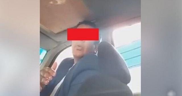 Interpellation de 4 personnes dans l'affaire de la vidéo enregistrée par la fille d'une détenue