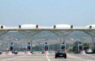 Infrastructures routières: lancement d'une vaste opération de triplement des autoroutes en 2021
