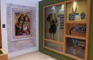 Inauguration du nouveau musée de Barid Al Maghrib après réaménagement