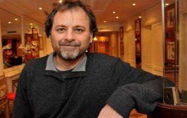 France: le réalisateur Christophe Ruggia, radié de la SRF après des accusations d'Adèle Haenel
