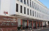 La préfecture de police de Kénitra met toute la lumière sur une vidéo virale