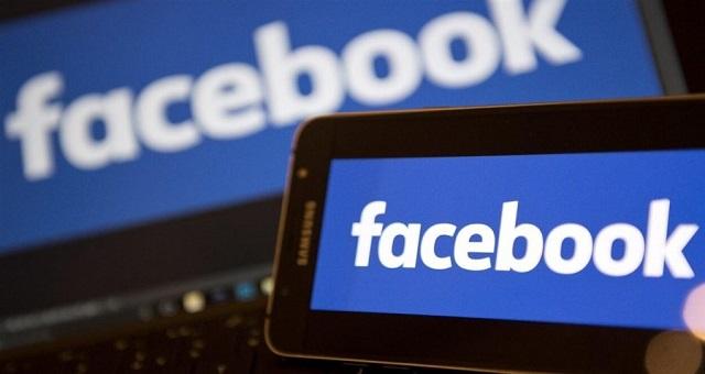 Réseaux sociaux: Panne réparée chez Facebook, Instagram et WhatsApp