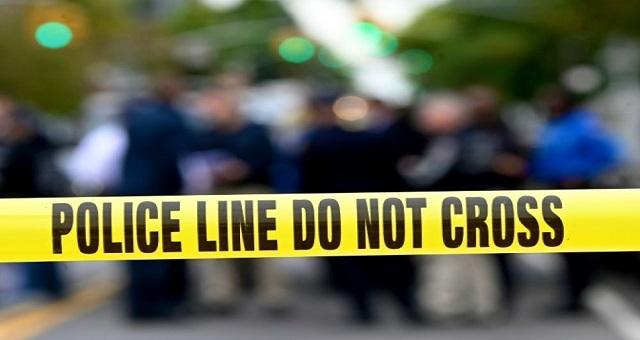 Fusillade mortelle en Californie: Au moins deux suspects toujours recherchés