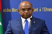 Le ministre des Affaires étrangères des Maldives salue les efforts déployés par le Roi Mohammed VI pour ancrer l'image réelle de l'Islam