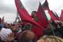 Algérie: Un ancien préfet d'Alger de nouveau condamné pour corruption