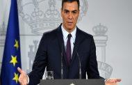 Le chef du gouvernement espagnol affirme que le Discours Royal est une