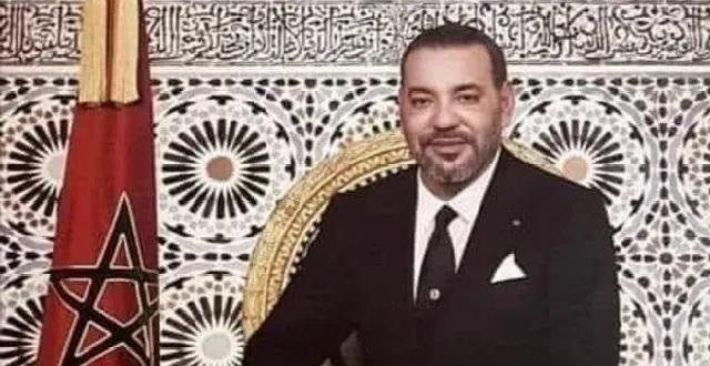S.M. le Roi Mohammed VI ordonne le rapatriement des étudiants marocains de Wuhan