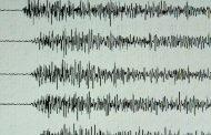 Iran: Un séisme fait 5 morts et 120 blessés dans le Nord-Ouest