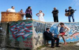 Théâtre: « Bunker café » les 14 et 15 novembre à la FOL à Casablanca