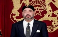 Ismail Ould Rabbani: «Le Discours royal, un appel explicite pour le renforcement de l'intégration maghrébine»