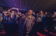 Visa For Music: Une cinquantaine d'artistes et DJs à l'affiche de la 6ème édition