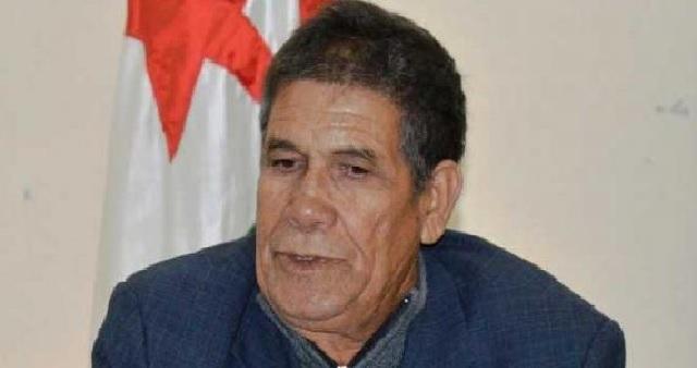 Bachir Mustapha Sayed atteste que la ''Rasd'' n'existe pas dans la réalité