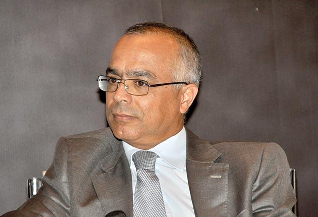 S.M le Roi nomme Chakib Benmoussa à la tête de la Commission spéciale sur le modèle de développement