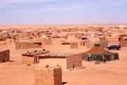Italie: Deux ONG demandent des éclaircissements sur les détournements des aides par l'Algérie et le Polisario