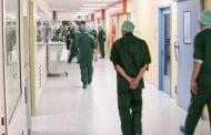 Le ministère de la Santé fait le ménage dans les établissements de santé privés