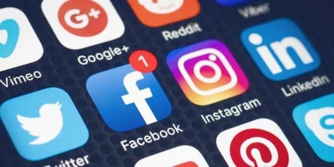 Réunion à Paris entre la CNDP et Facebook pour la protection des données des facebookers marocains