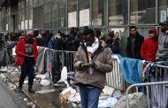 France: L'exécutif détaille ses mesures controversées sur l'immigration
