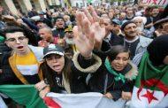 Algérie : Le pouvoir hausse le ton contre les manifestants du Hirak