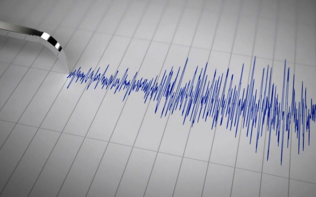 Bulletin d'alerte: Deux secousses telluriques de magnitudes 3,6 et 3,5 dans la province de Driouch