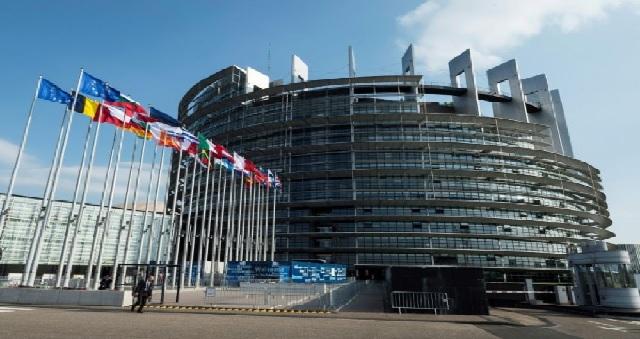 Après l'ONU, le parlement européen s'intéresse à l'enrôlement d'enfants soldats par le polisario et l'Algérie
