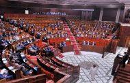 Accueil de Brahim Ghali: Les parlementaires marocains fustigent la position espagnole