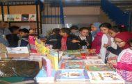 Le 6e Salon du livre de l'enfant et de la jeunesse ouvre ses portes à Casablanca
