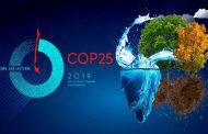 Le Maroc prévoit une réduction totale de 42% des émissions des gaz à effet de serre d'ici 2030