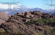 Près de 245 millions d'euros de la BAD au Maroc pour le transport d'électricité et l'électrification rurale