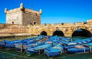 L'histoire de la Communauté Juive d'Essaouira au cœur d'une rencontre à la cité des Alizés